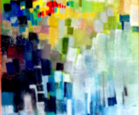 Exposition des artistes et artisans