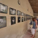Expo photo de Pascal LAUR