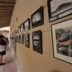 Expo photographies de Pascal LAUR