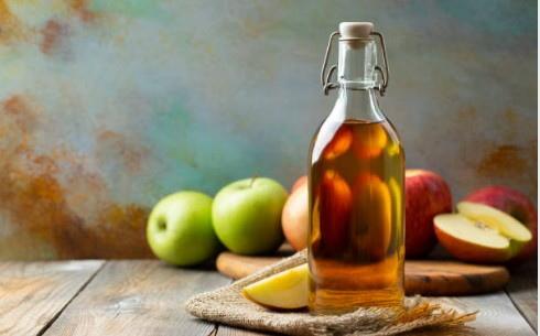 Pressage de Pommes le 5 septembre