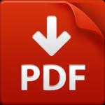 Télécharger le fichier PDF