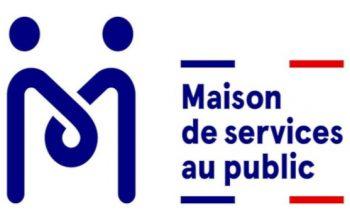 MSAP de Dourgne