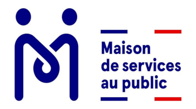 La MSAP à Dourgne